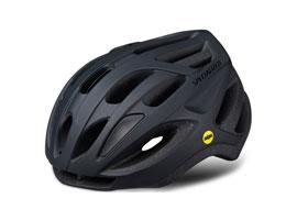 Велоcипедные шлемы