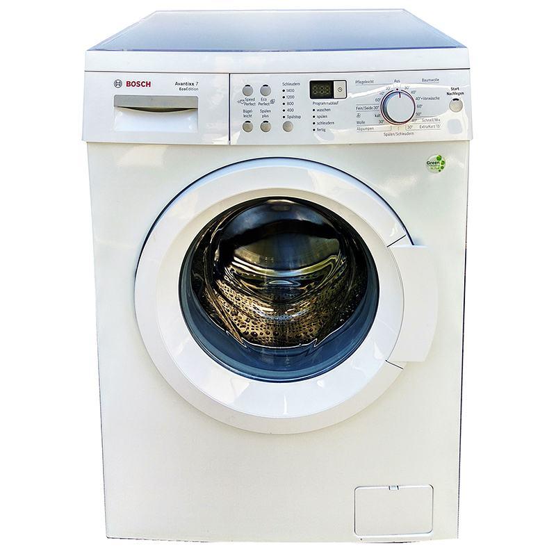 стиральная машина Bosch Avantixx 7 Eco Edition купить в интернет магазине Berlin Market