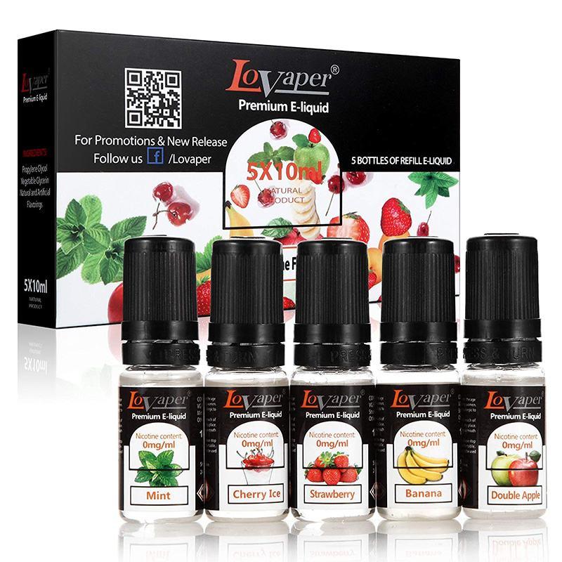 Жидкость для электронных сигарет купить в интернет электронная сигарета как флешка купить
