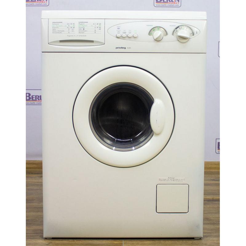 стиральная машина privileg отзывы