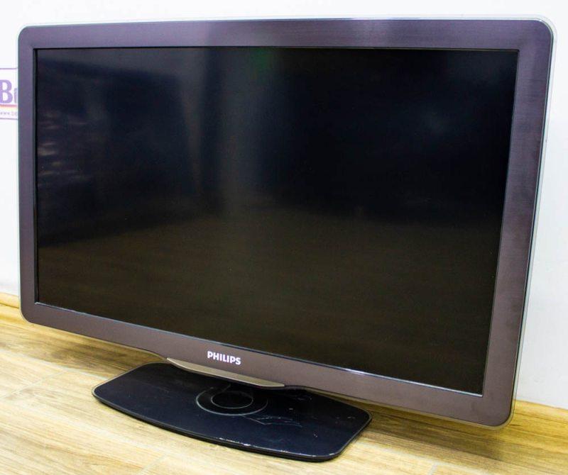 Телевизор Philips 32PFL6605H12