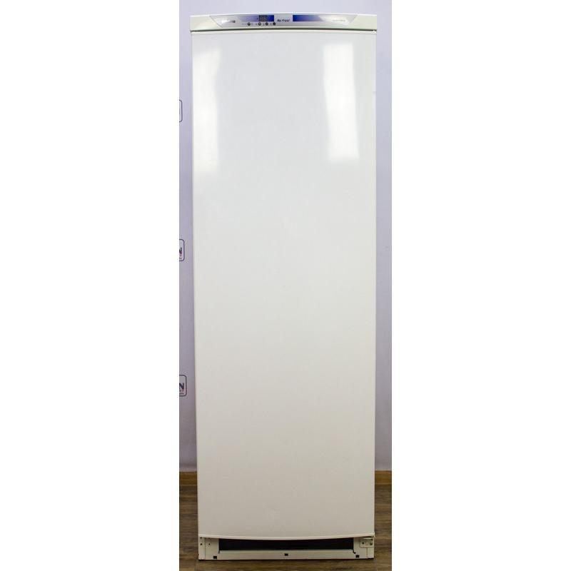 Морозильный шкаф Privileg 41053