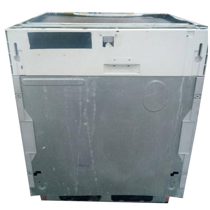 Посудомоечная машина Ariston LI 645 A