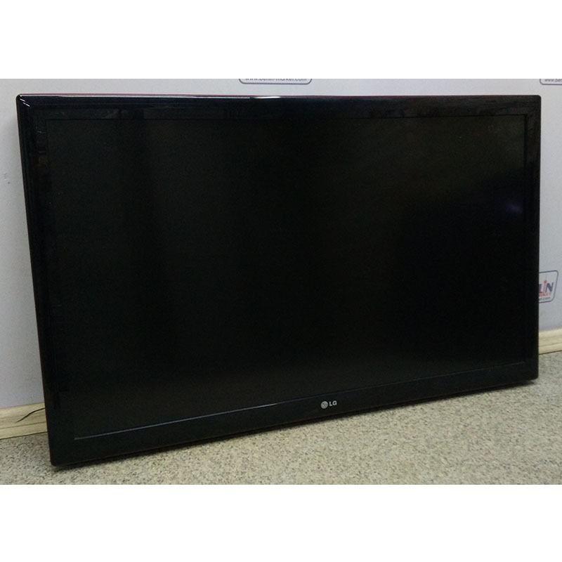 "Телевизор LG 47"" LK950S SmartTV - 2"