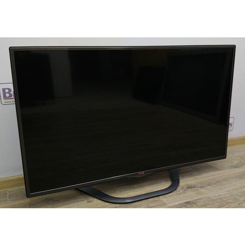 Телевизор Lg 42LA6208 Smart TV + 3D