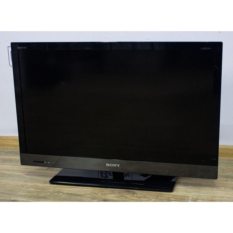 Телевизор Sony KDL32EX525 Smart Lan