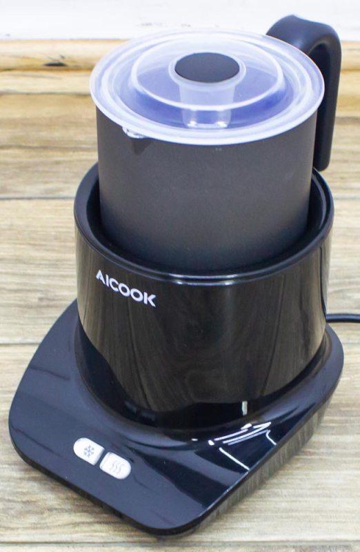 Вспениватель молока Aicook MMF 909 LPNHE364549965