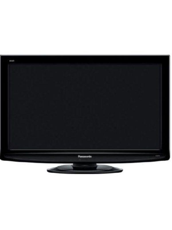 Телевизор Panasonic 32 TX L32C10ES