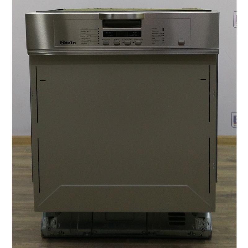 Посудомоечная машина Miele G1343 SCi