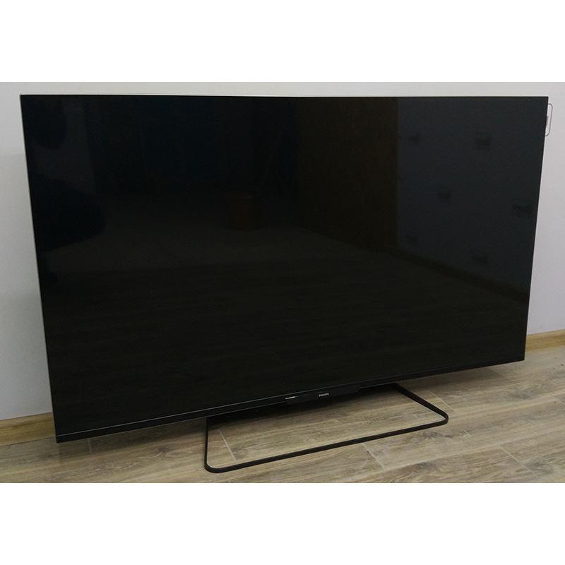 Телевизор Philips 55PFL6158K 12 - 3