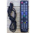 Телевизор Samsung UE46C6000RW