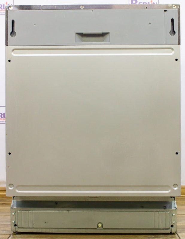 Посудомоечная машина KKT Kolbe D96175