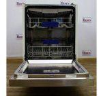 Посудомоечная машина Siemens SN48N568DE 50