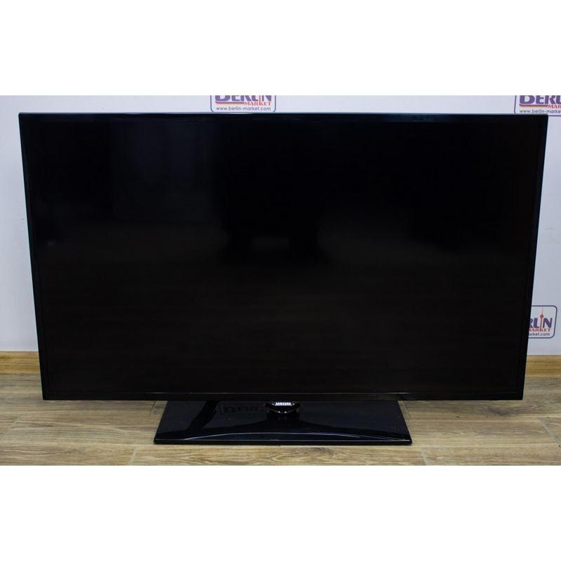 "Телевизор Samsung 46"" UE46F5370SS Smart TV"
