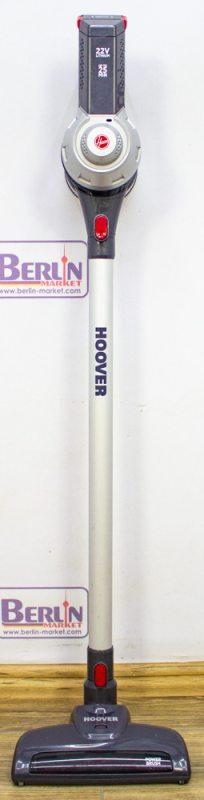 Пылесос вертикальный Hoover FD22G аккум sn 3940027718305116 LPNHE326091561