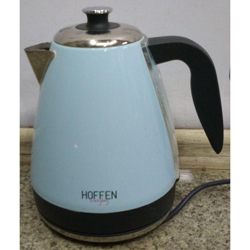 Электрочайник Hoffen EK 7101