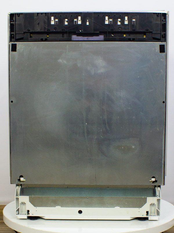 Посудомоечная машина Siemens SN65M002EU 01
