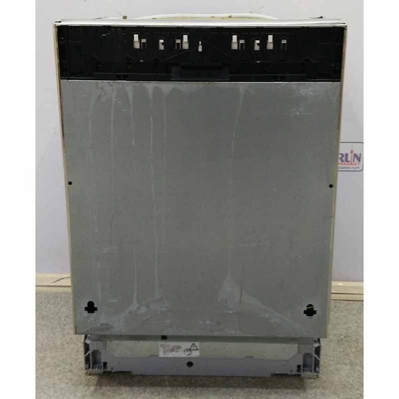 Посудомоечная машина SIEMENS SX66NO53EU 93