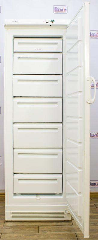 Морозильный шкаф Privileg 40076