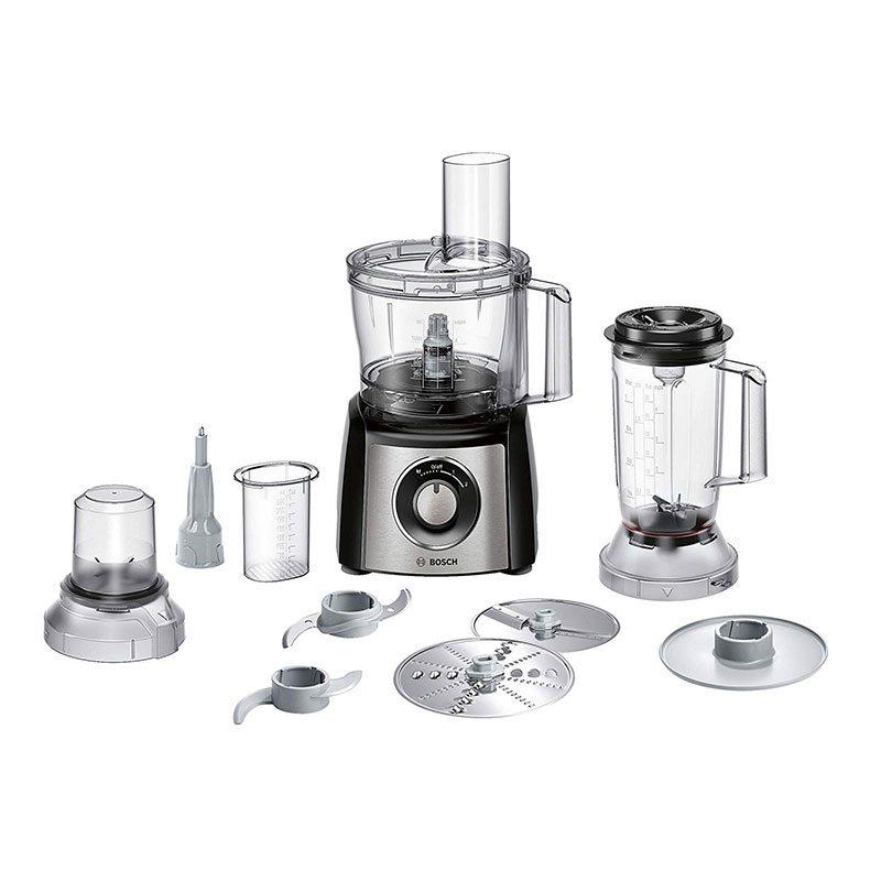 Кухонный комбайн Bosch MCM3501M