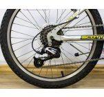 Велосипед Scott Racing 20