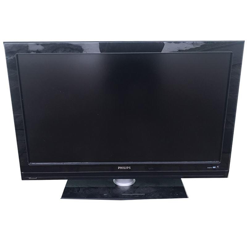 Телевизор Philips 42 PFL7662D