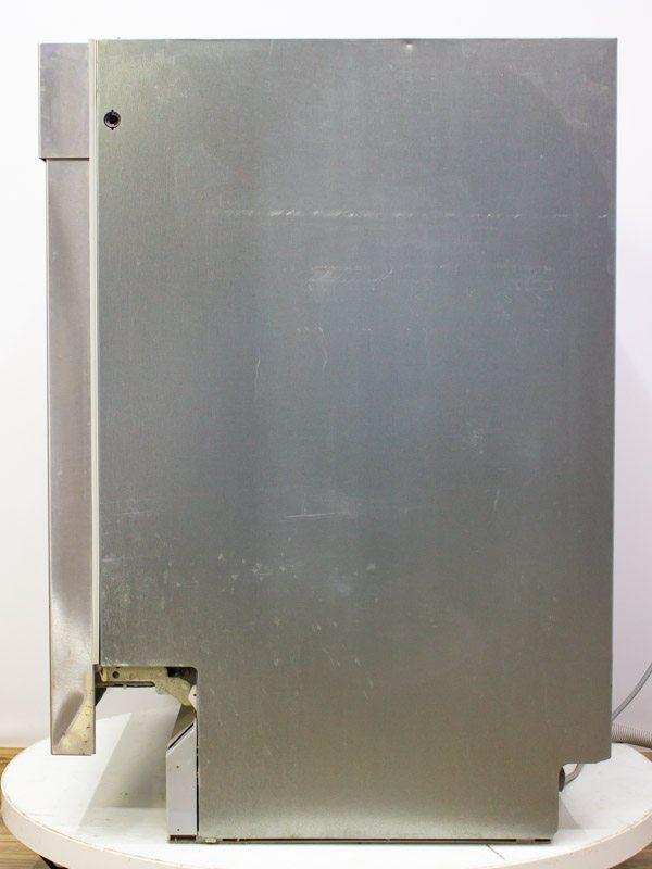 Посудомоечная машина Bosch SMU69M05EX 59