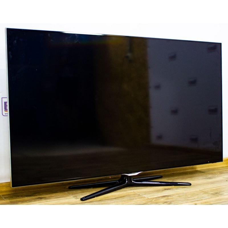 Телевизор Samsung UE55F6500SS