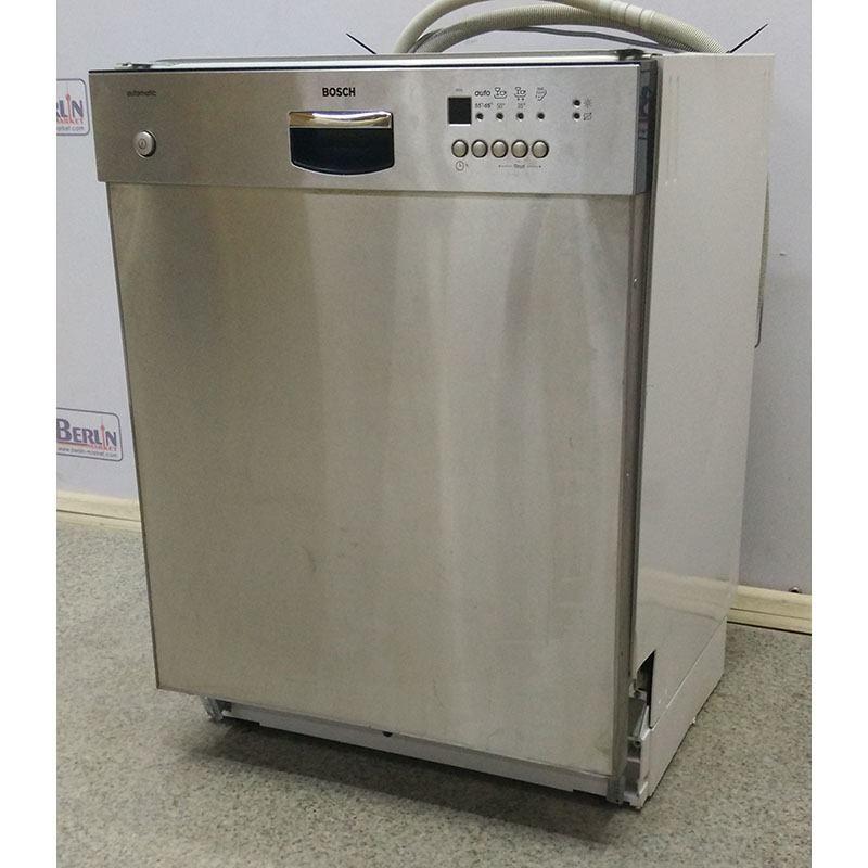 Посудомоечная машина Bosch SGU43A55 - 1