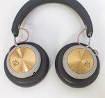 Наушники безпроводные Bang Olufsen H4 Bluetooth LPNHE306724008