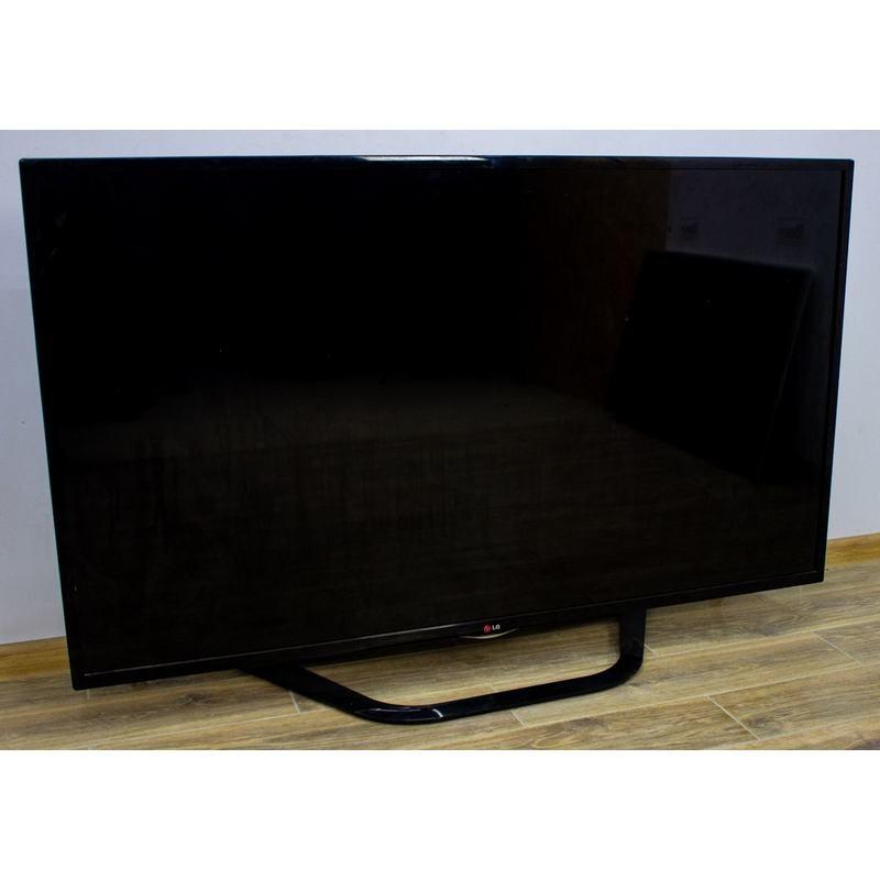 Телевизор Lg 55LN5758 - 3