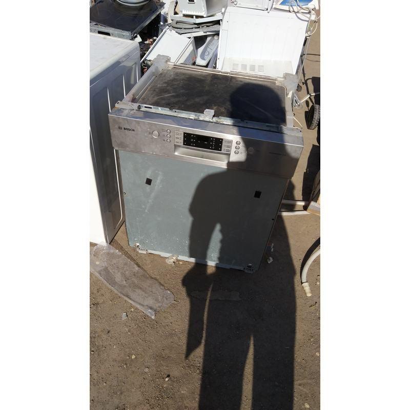 Посудомоечная машина    bosch smi69m15ex-75  fd9308  00025