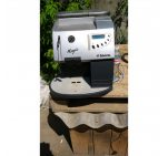 Кофе-машина Saeco Magic comfort+ SUP012DE