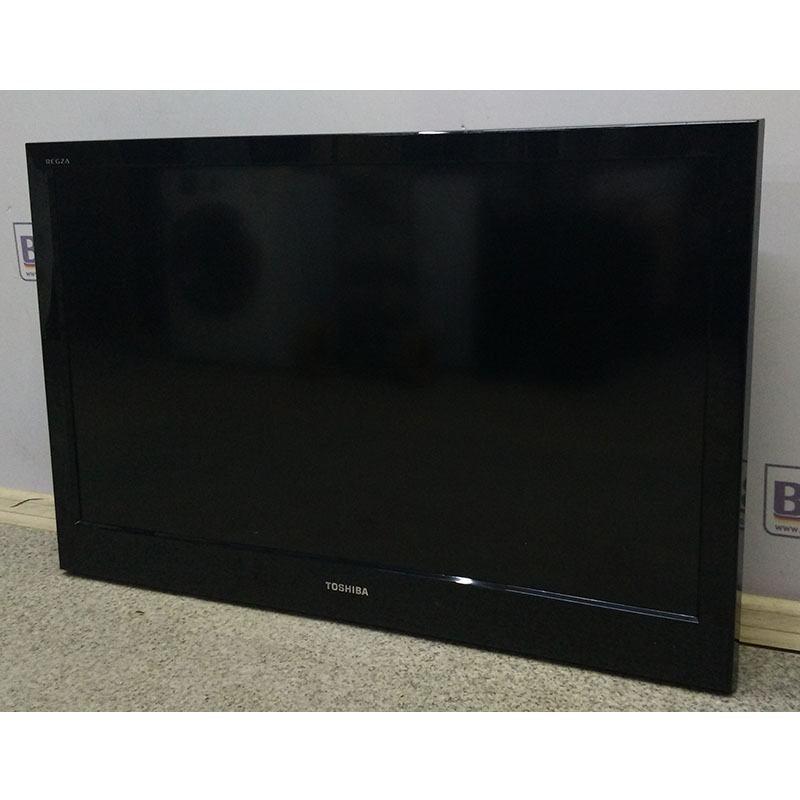 """Телевизор Toshiba 40"""" 40LV655P - 1"""