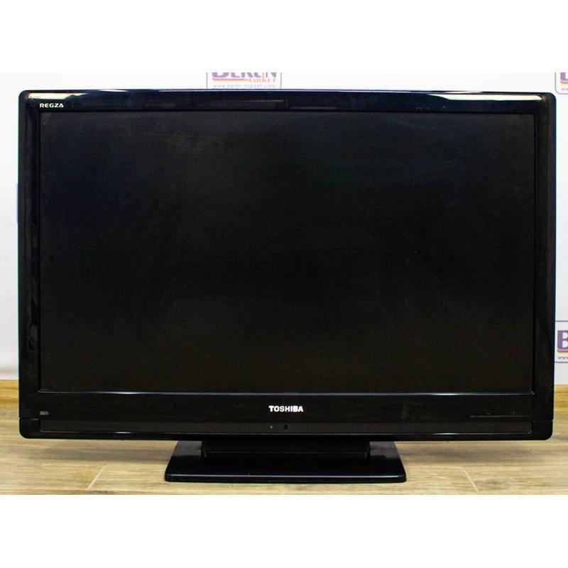 Телевизор Toshiba 37XV550P
