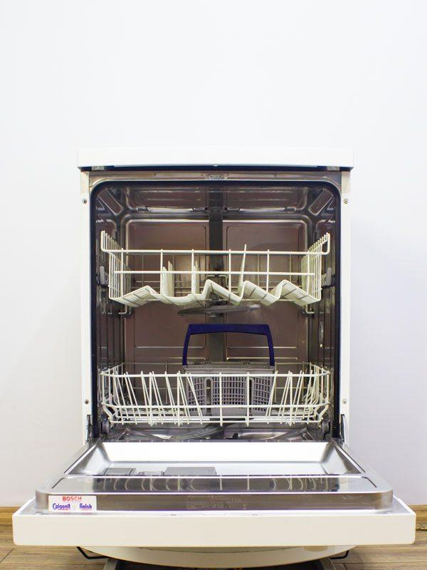 Посудомоечная машина Bosch SGS45E82EU 35
