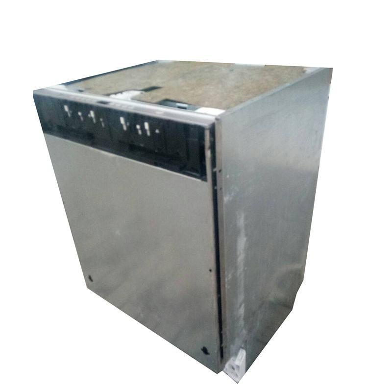 Посудомоечная машина   S52M53X1EJ-16