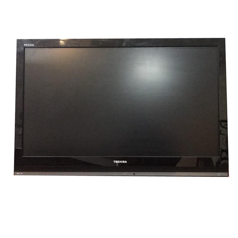 Телевизор TOSHIBA 42X3030D