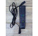 Телевизор 40 Sharp LC 40LE600E