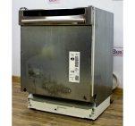 Посудомоечная машина Neff S44T09N3EU 06