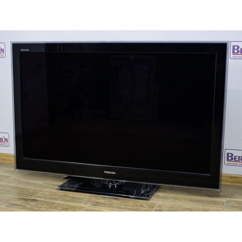 "Телевизор Toshiba 46"" 46SL736 - 2"