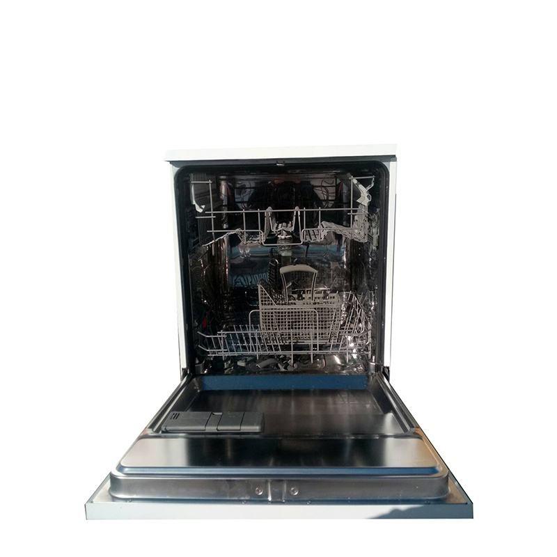 Посудомоечная машина   AEG Electrolux Favorit Perfecta aa 911D51-2T