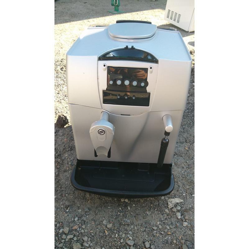 Кофе-машина SAECO SUP 021Y