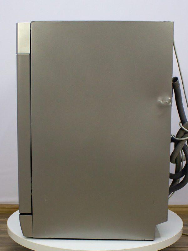 Посудомоечная машина Bomann GSP850IPX1