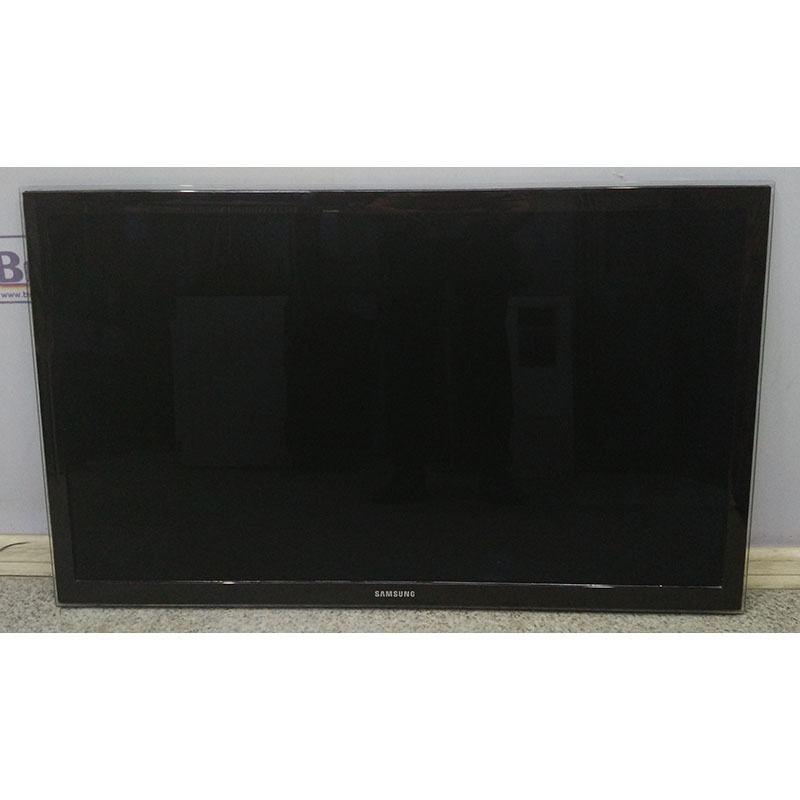 """Телевизор Samsung 40"""" UE40D6200TS Smart TV + 3D - 3"""