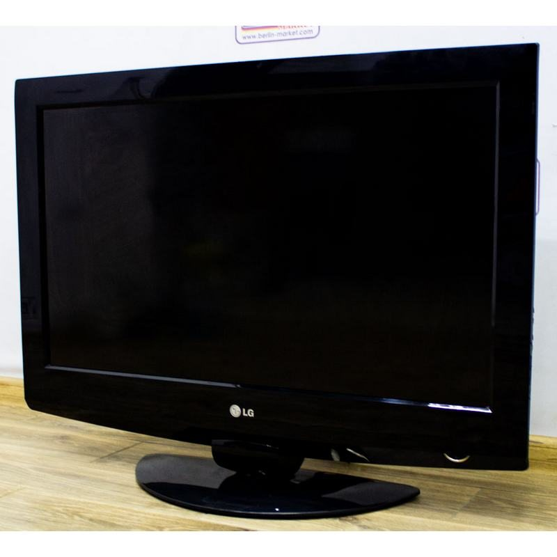 Телевизор Lg 32LG2100