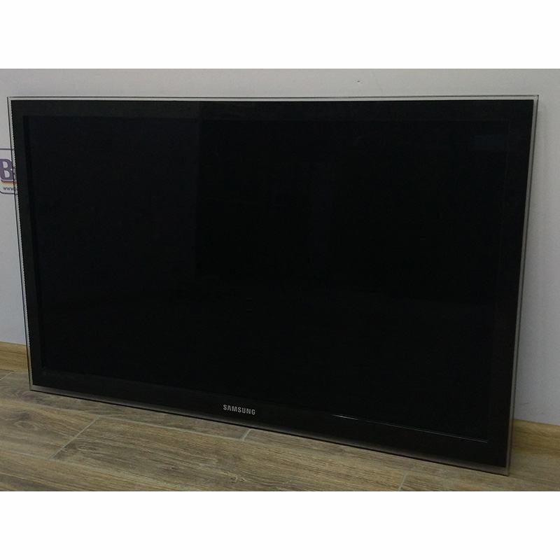 Телевизор Samsung UE40C6700US - 1