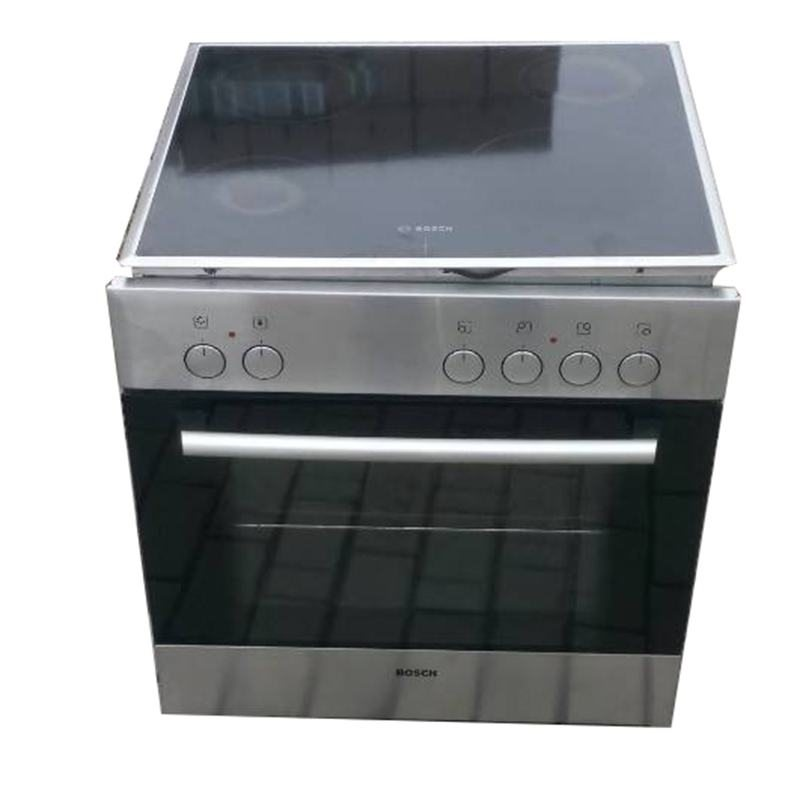 Электродуховка Bosch HEN200053-01