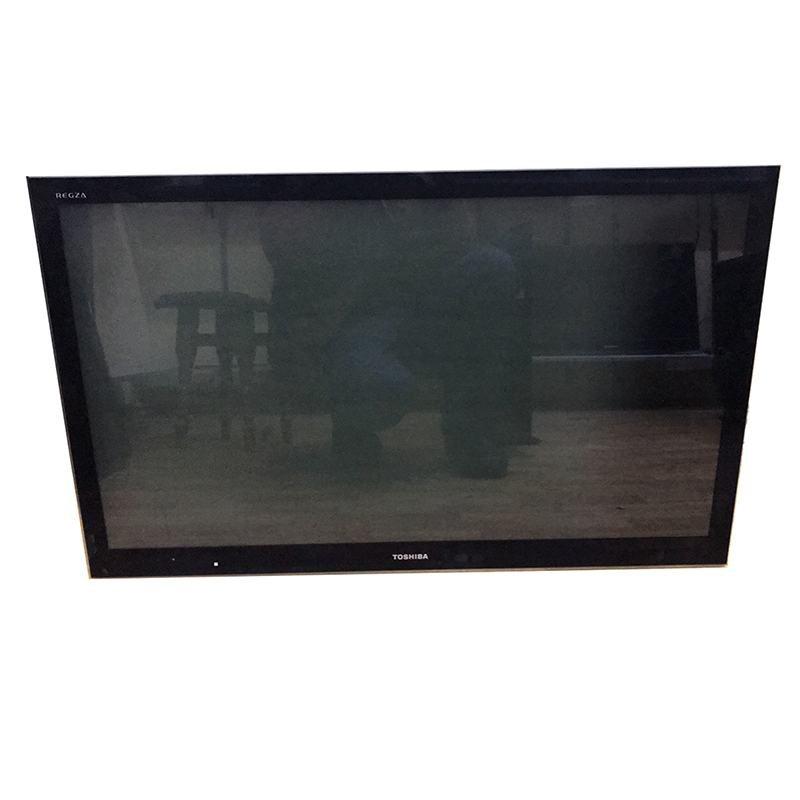 Телевизор Toshiba 40VL748