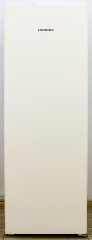 Морозильный шкаф Liebherr GNP 3755 Index 20A 001